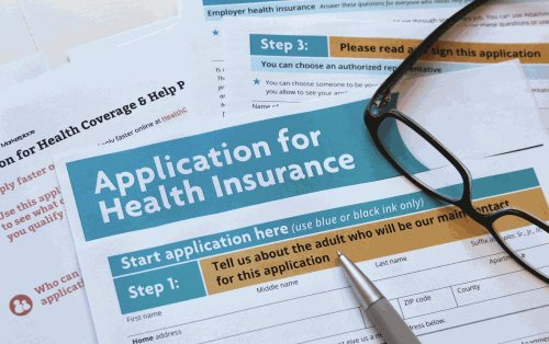 Health-Insurance-applications-(1).jpg