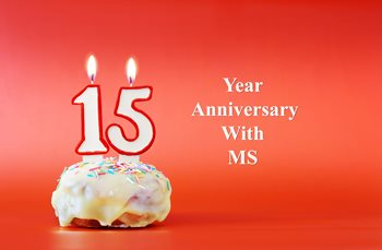 Celebrating-My-15th-MS-Anniversary_1.jpg